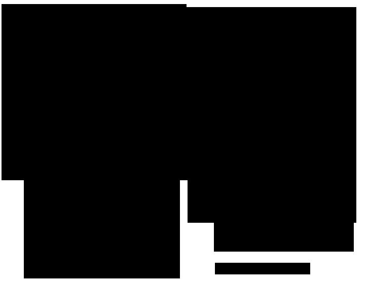 0505670
