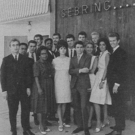 sebring-03