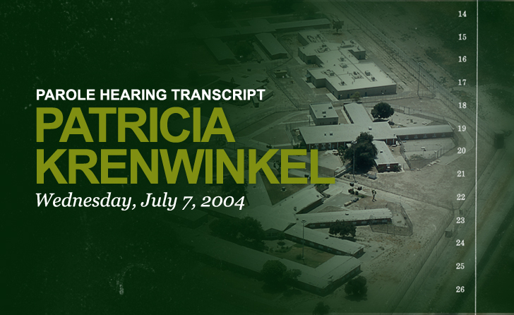 krenwinkel-2004
