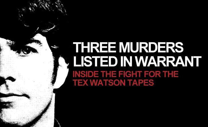 warrant2