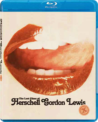 lost-films-of-herschell-gordon-lewis