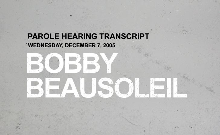 bobby-beausoleil-2005