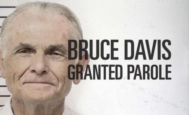 davis-granted