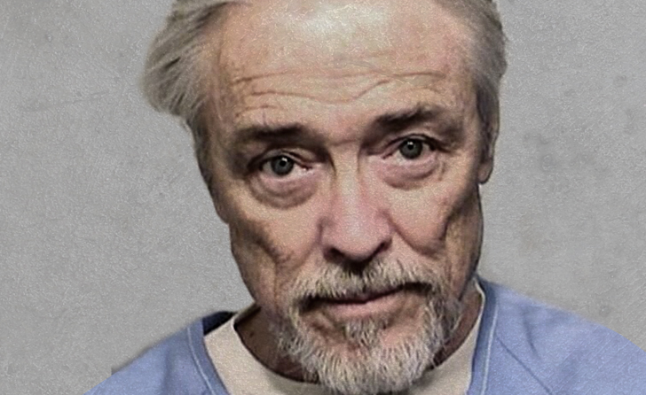 Bobby Beausoleil Parole Hearing Date Moved Up